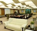 Translucent Stretch Ceiling » EB004